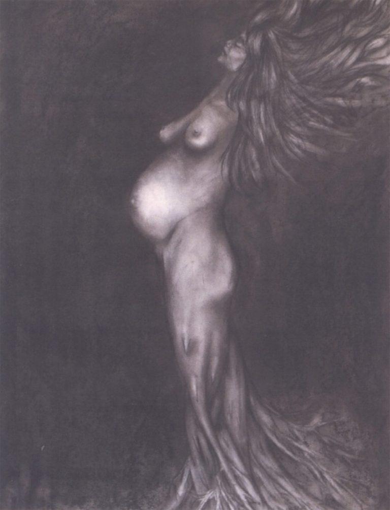 drawing-between-768x1005