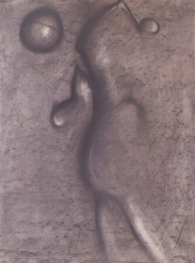 drawing-danceoflife-758x1024