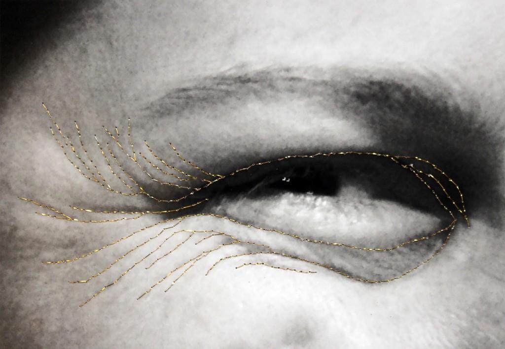 Wrinkels-1024x709