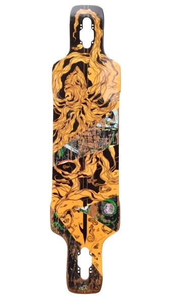 milo board.jpg