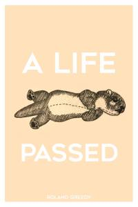 a life passed 3